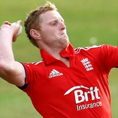 IPL auction: Ben Stokes becomes highest paid overseas player ever; Imran Tahir, Ishant Sharma unsold