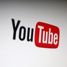यूट्यूब पर अनचाहे विज्ञापन बंद हो जाएंगे, लेकिन अगले साल से
