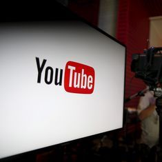 YouTube will remove 'unskippable' 30-second ads in 2018