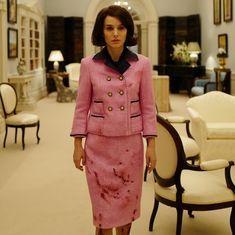 Oscars 2017: Five women cut a dash in the best costume design category