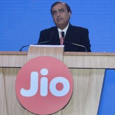 Trai orders withdrawal of Reliance Jio Summer Surprise offer