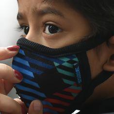 प्रदूषण से हर साल पांच साल से कम उम्र के 17 लाख बच्चों की मौत होने सहित आज के सबसे बड़े समाचार
