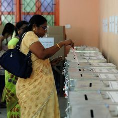 Goa polls: 36-day window for postal ballots keeps parties tense, sparks charges of voter influence