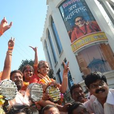 The big news: Shiv Sena wins 84 seats, BJP gets 82 in BMC polls, and nine other top stories