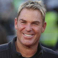 'Verbal diarrhoea': Shane Warne slams Cricket Australia's use of buzzwords like 'elite honesty'