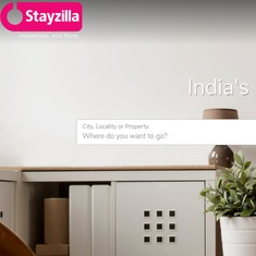 Homestay aggregator Stayzilla halts operations, to restart with different business model