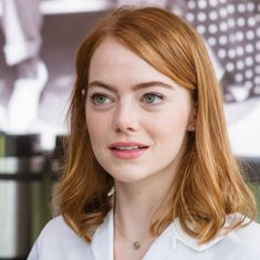 Forbes lists Emma Stone as world's highest-paid actress with $26 million