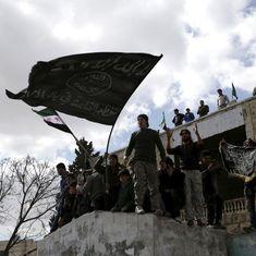 कश्मीर जीतना है तो भारत के शहरों में जंग छेड़नी होगी : अल-कायदा