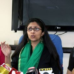 The big news: DCW seeks arrest of those harassing Kargil soldier's daughter, and 9 other top stories