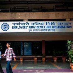 Aadhaar is not mandatory for withdrawals under pension scheme, says EPFO