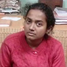 'अब कहीं भाजपा यह न कहने लगे कि उसके नेता तो सिर्फ एंटी नेशनल बच्चों की तस्करी करते हैं!'
