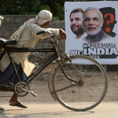 Narendra Modi takes jibe at Rahul Gandhi, corrects his misquoted tweet on 'coconut juice'