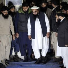The big news: Pakistan to extend Mumbai attacks mastermind's detention, and nine other top stories