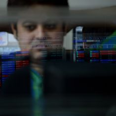 The business wrap: Sensex closes in red after opening at record high, and 6 other top stories