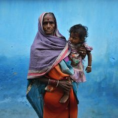 Why is the burden of sterilisation on women in India? The answer lies in the Emergency era