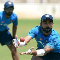 भारतीय टीम पलटवार का माद्दा रखती है, लेकिन इसके लिए उसे छह बातें याद रखना जरूरी है