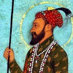 Filtering history: Why Aurangzeb and Mahmud Ghazni are heroes in Pakistan but villains in India