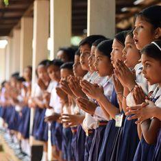 दुनिया में सबसे 'घटिया' शिक्षा वाली इन सूचियों में भारत कहीं दूसरे नंबर पर तो कहीं अव्वल है
