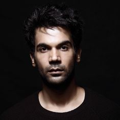 Rajkummar Rao has five films in 2017. Which way will it go for the acting powerhouse?