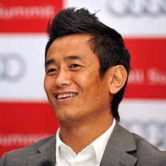 AFC Asian Cup football: India have 50-50 chance of reaching round of 16, says Bhaichung Bhutia