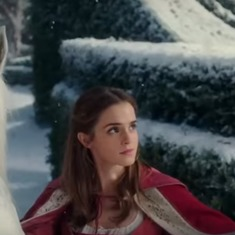 Russian MP wants Disney film 'Beauty and the Beast' banned because 'it propagates homosexuality'