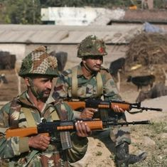 Army can carry out surgical strike whenever needed, says Northern Army commander