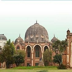 Hindu saints invented nuclear technology, cosmetic surgery, rockets and planes: Gujarat university