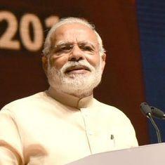 प्रधानमंत्री की स्वास्थ्य पर सरकारी खर्च दोगुना किए जाने की घोषणा सहित दिन के बड़े समाचार
