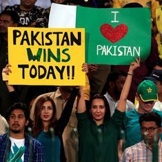 Power of symbols: Why the Pakistan Super League finale in Lahore was a lot more than just cricket