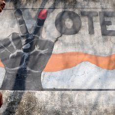 The fine print: Groups of individuals,  NGOs can buy electoral bonds without public disclosure