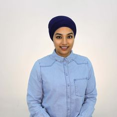 'Every Kaur has a story': A photo project explores how a shared name inspires Sikh women