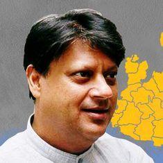 क्यों मध्य प्रदेश कांग्रेस को माधव राव सिंधिया की कमी आज भी और बड़ी शिद्दत से महसूस होती है