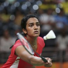 PV Sindhu's gallant fight ends in agony as Tai Tzu Ying clinches Hong Kong Super Series crown