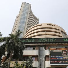 The business wrap: Sensex and Nifty end at record highs, and 6 other top stories