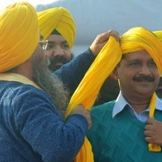 The Daily Fix: Why Kejriwal cannot run the Aam Aadmi Party like a personal fiefdom