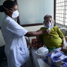 Swine flu: At least 20 new H1N1 cases detected across the country in the last two days, say reports