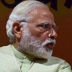 इस बार मंत्रिमंडल विस्तार से नरेंद्र मोदी किस तरह की राजनीति साधने की कोशिश कर सकते हैं?
