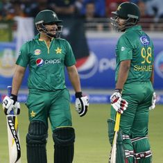 More names could crop up in Pakistan Super League spot-fixing scandal: Report