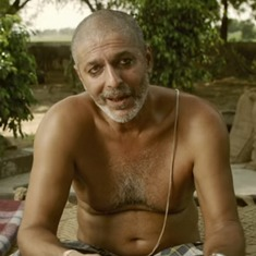 Aakhri Pasta Chunky Pandey is evil incarnate in 'Begum Jaan'