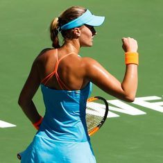 Indian Wells roundup: Elena Vesnina and Kristina Mladenovic book semi-final spots