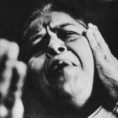 Listen: Krishnarao Shankar Pandit, Siddheshwari Devi sing the swift and melodic tappa in raag Kafi