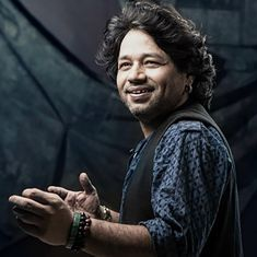 Mumbai weekend cultural calendar: Kailash Kher at Dublin Square, Bootleg Beatles and more