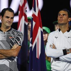The new timeline of the Federer-Nadal duality is about resurrection, not revival