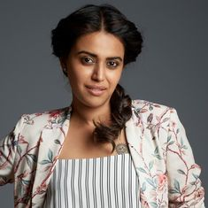 Swara Bhaskar interview: 'Industry kids have been nicer to me than some snobbish outsiders'