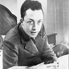How Camus and Sartre split up over the question of how to be free