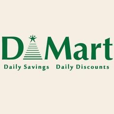 D-Mart promoter's shares open 102% higher than issue price