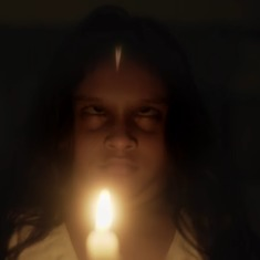 The countryside is groaning with spirits and mild scares in web series 'Great Indian Ghost Stories'
