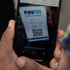 Paytm now valued at $10 billion as around 200 employees sell shares: Moneycontrol