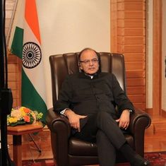 The Daily Fix: Is Arun Jaitley's fuel price U-turn a sign of responsiveness or panic?