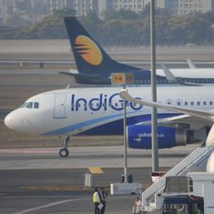 Airline commanders will have to serve one-year notice period before quitting: DGCA